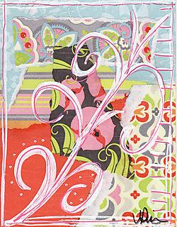 Card4 copy
