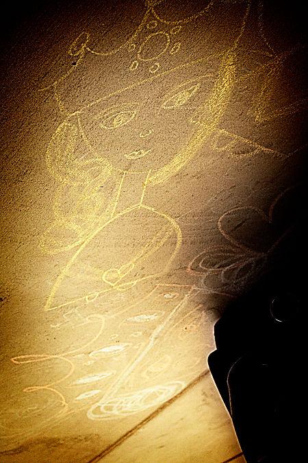 Chalk3