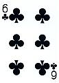 Poker-sm-249-6c