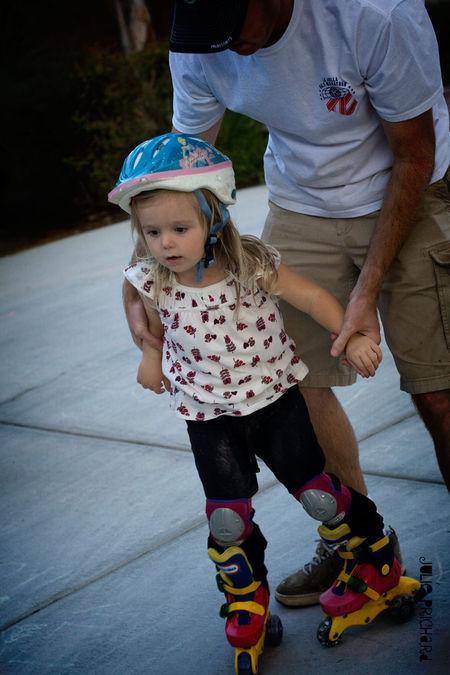 RS-skate