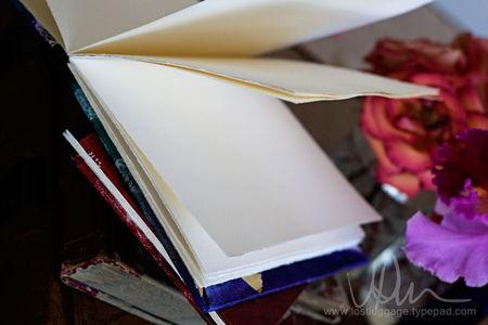 Open-journal