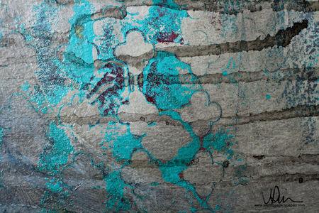 More-blue-texture