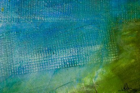 Texture-2