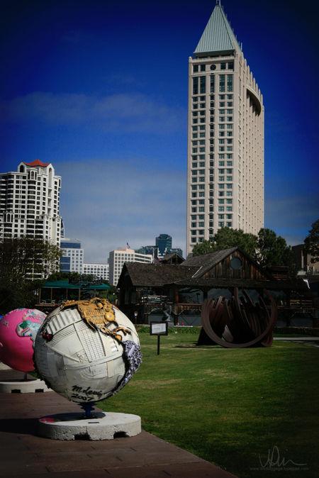 Skyline-San-Diego