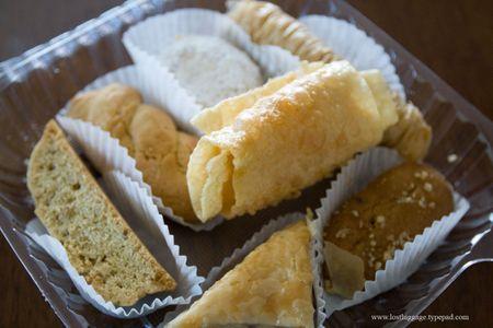 Pastries bldg 1 (4)