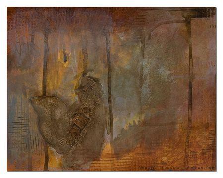 Chicken-layer