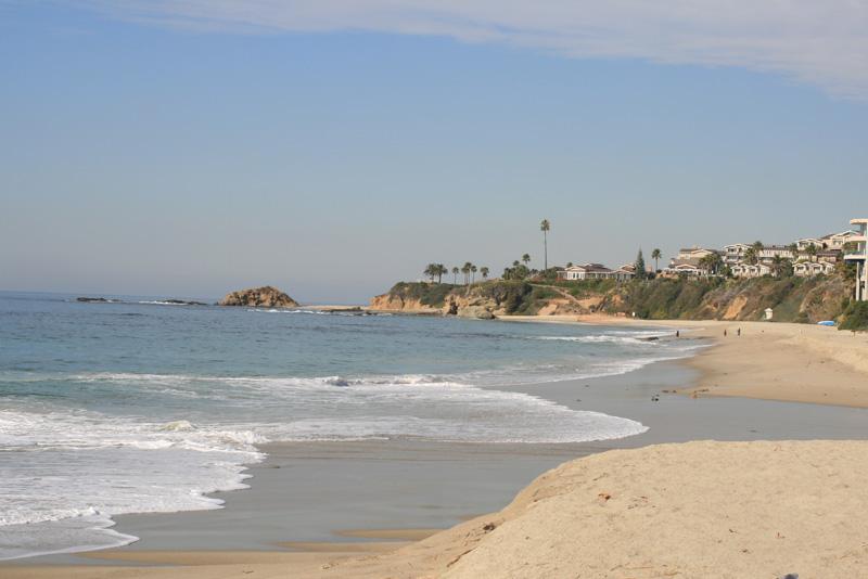 Laguna_beach_4